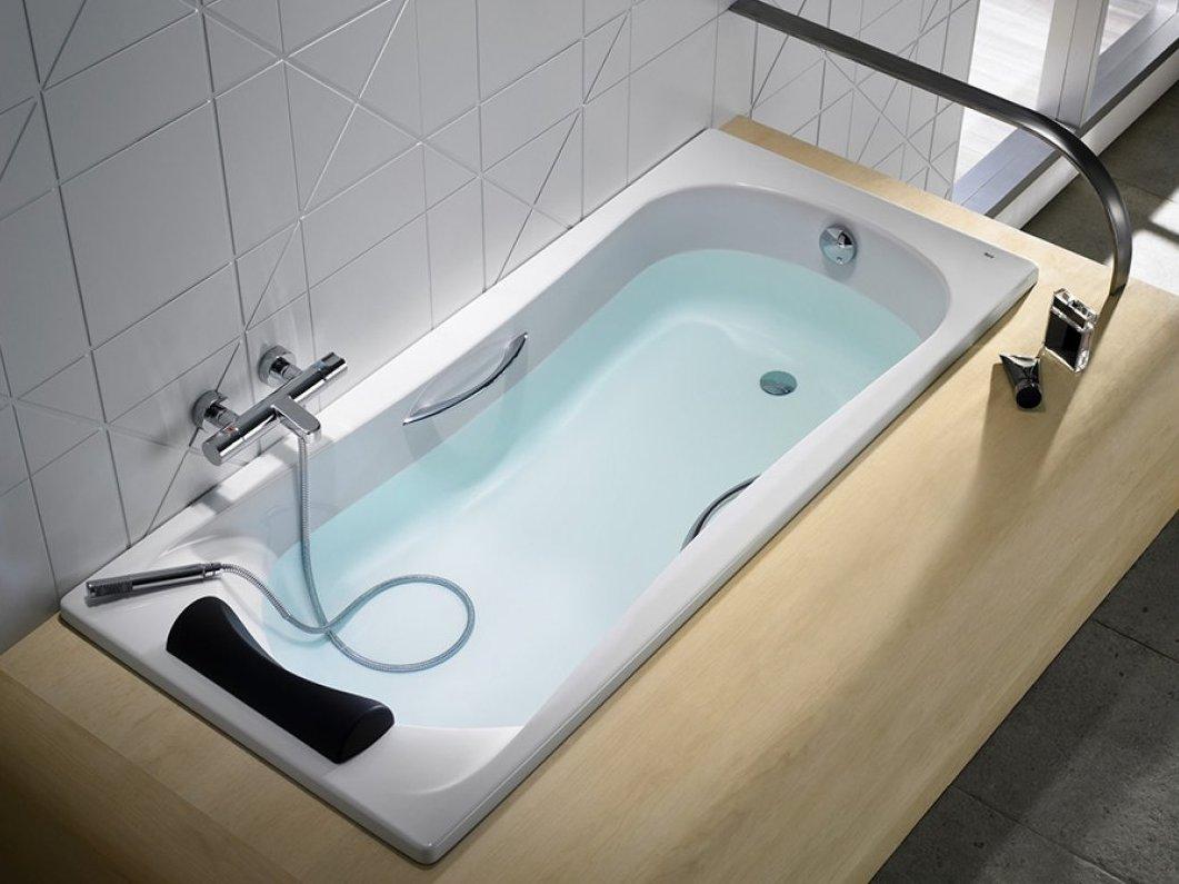 Instalarea robinetului